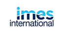IMES International Limited
