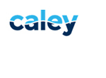 Caley Ocean Systems Limited